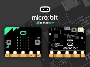 bbc-microbit