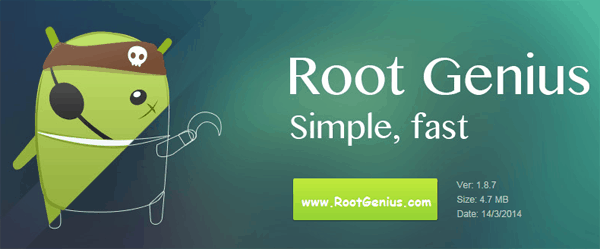 Root_genius_1.8.7-rooting
