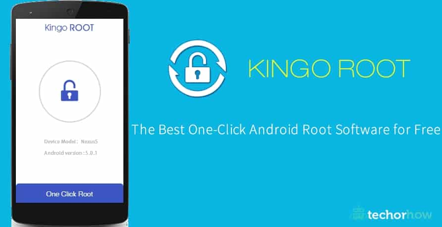 root-android-with-pc-root-tool
