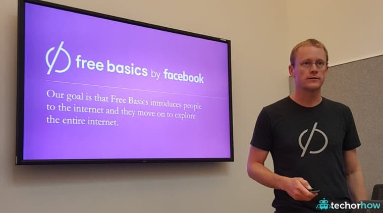 free-basic-by-facebook