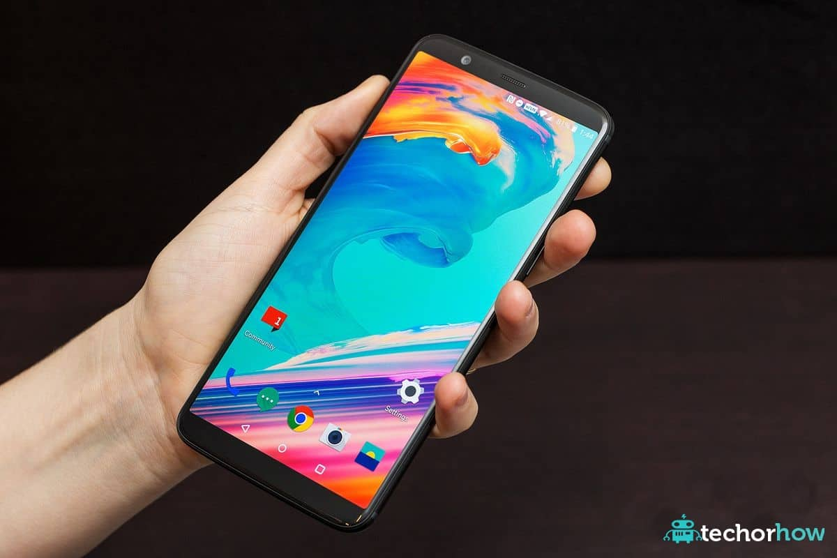 OnePlus 5 will run on Qualcomm Snapdragon 835 processor