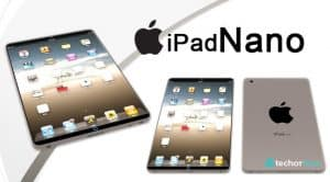 Apple-iPad-Nano