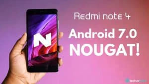redmin-note-4-nought