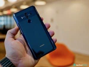Huawei-Mate-10-Pro-review-rebuttal