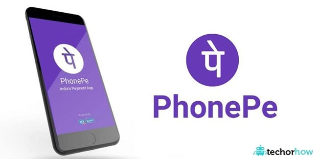 PhonePe inks pact with rival FreeCharge