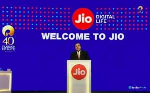 reliance-jio-plan