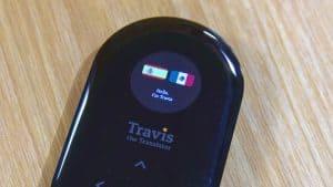 travis-the-translator