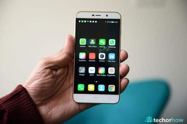 Coolpad Note 3 Lite Complete Review On User End