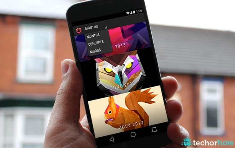 Best-Top-5-Wallpaper-Apps-for-your-Android-techorhow