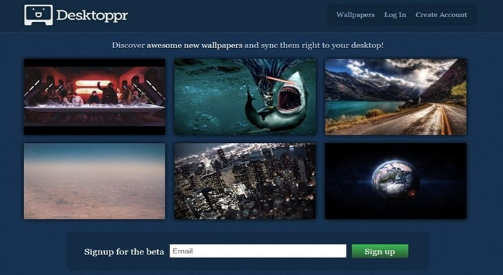 best wallpaper sites to download free desktop wallpaper
