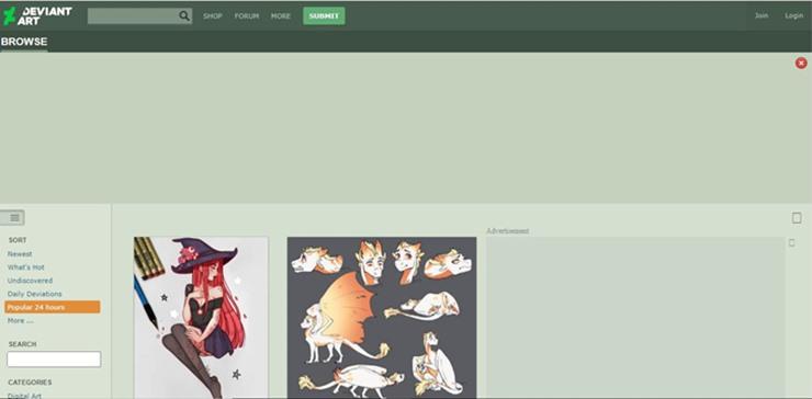 10 Best Wallpaper Sites To Download Free Desktop Wallpaper