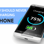 things-never-do-while-charging-phone-techorhow
