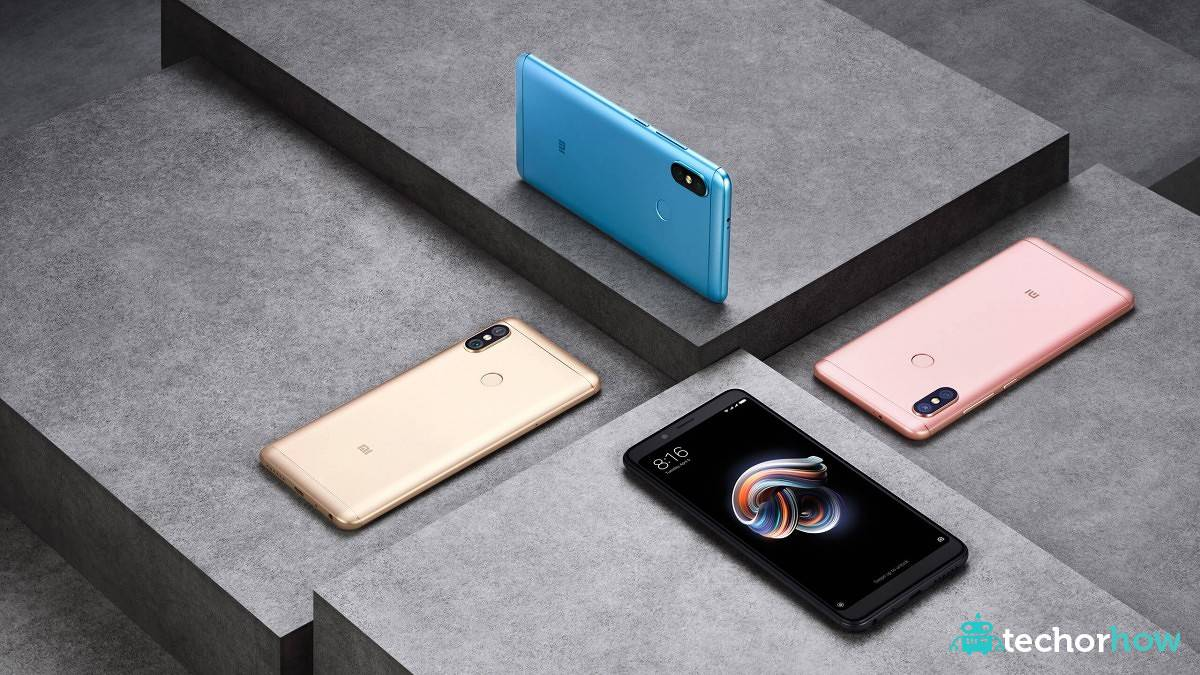 Xiaomi Redmi Note 5 Pro: Everything you need to know