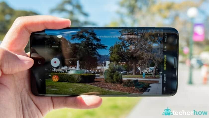 best-camera-smartphone-world-techorhow