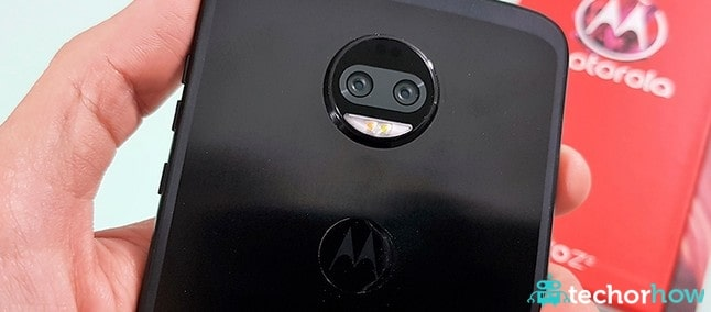 Moto G5S Plus :- Specification , Price And Complete Review