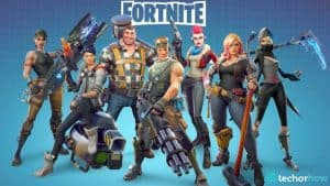 fortnite-android-techorhow