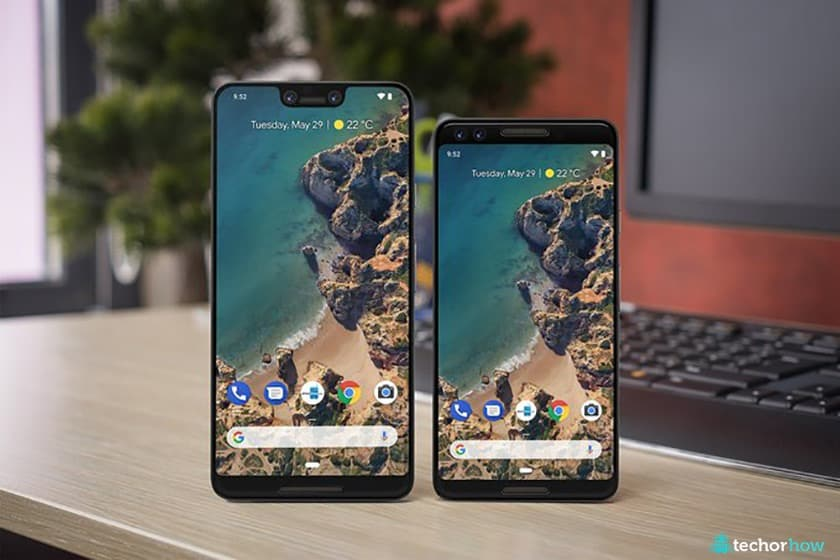 Whats The Next Trending Rumors About Google Pixel 3 ?