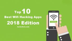 top-10-wifi-hacking-apps-android