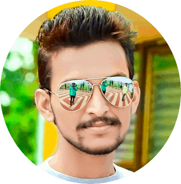 Niraj Mishra