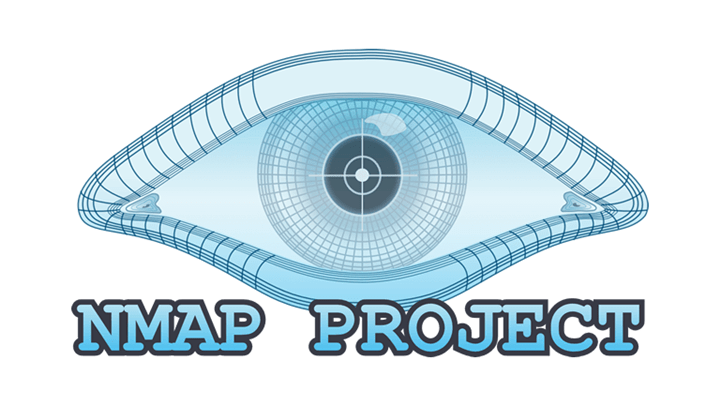 nmap-android-app