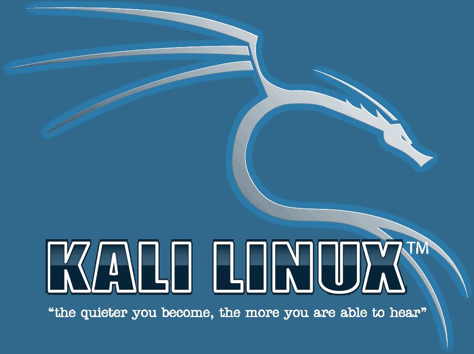 Kali_Linux_Logo