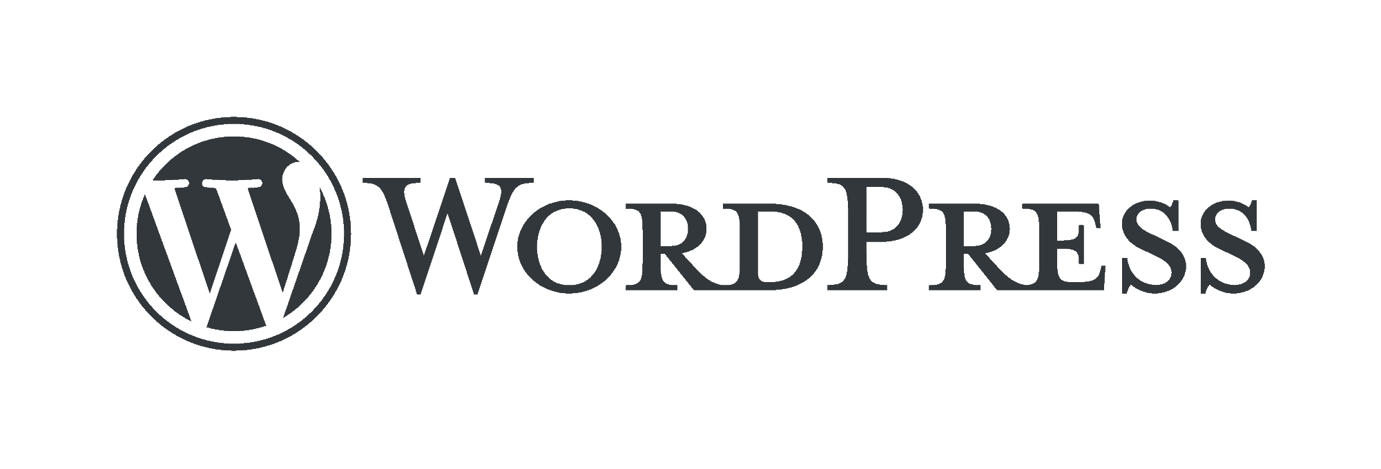 Blogger vs WordPress : Which is the Best Blogging Platform to Start a Blog