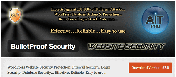 bulletproof-wordpress-security-plugin