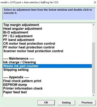 Epson Scanning Software Free Download
