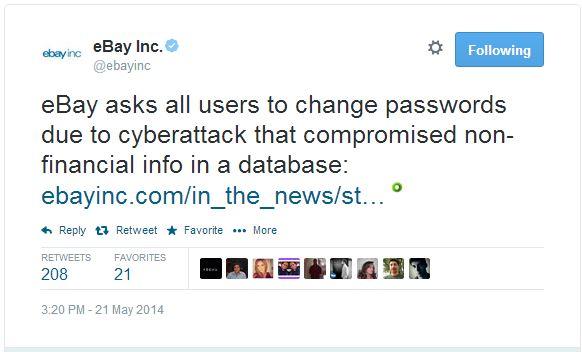 ebay-hack-2014-techhorhow