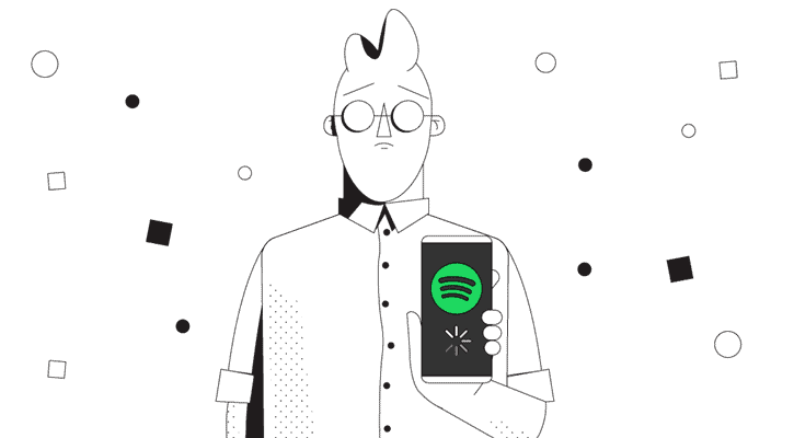 Spotify Premium Apk Download Latest Version 8.5 (Updated) 2019
