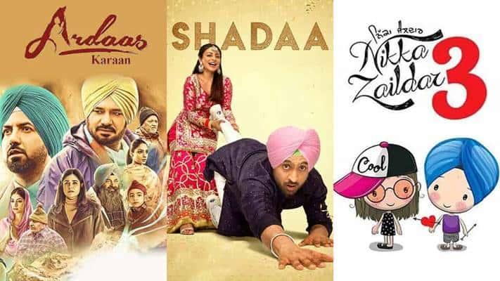 Punjabi-Movies-Listicle_960x540