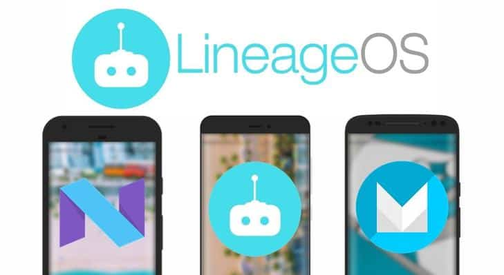Lineage OS ROM for Xiaomi Redmi Note 6 Pro - techorhow