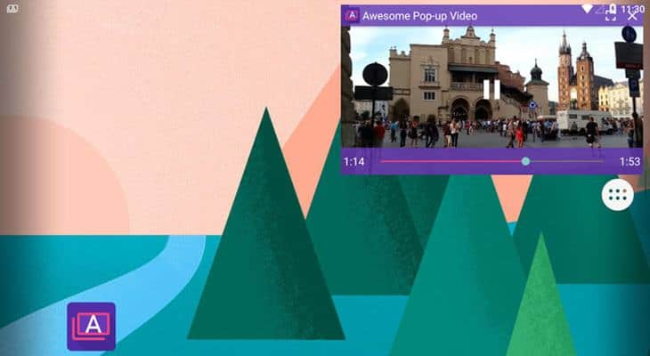 Best-Xposed-Modules-Awesome-Pop-up-video