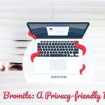 Download Bromite Apk