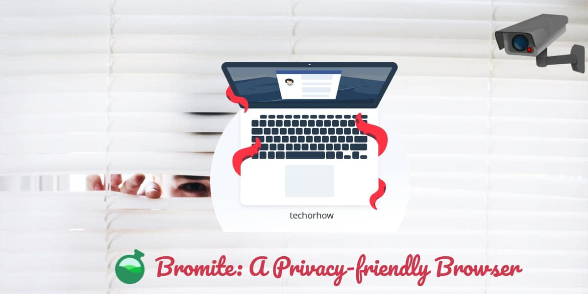 Download Bromite 78: Privacy-friendly Chromium Plus Adblock Browser
