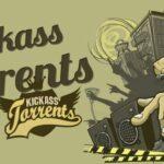 KickAss Proxy List For 2020 [100% Working KickAss Torrents Alternatives]