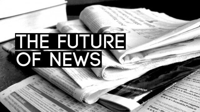 future-news-Prank-Websites-2020-techorhow