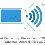5 Best Connectify Alternatives for MAC OS and Windows in 2020
