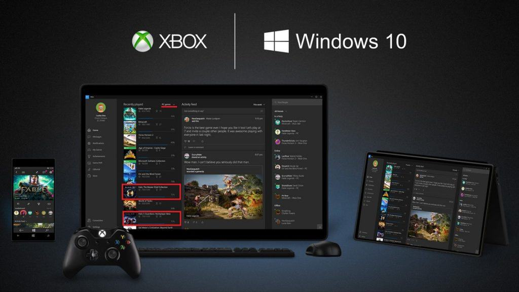 Best Xbox Emulators for Windows 10 PC in 2020