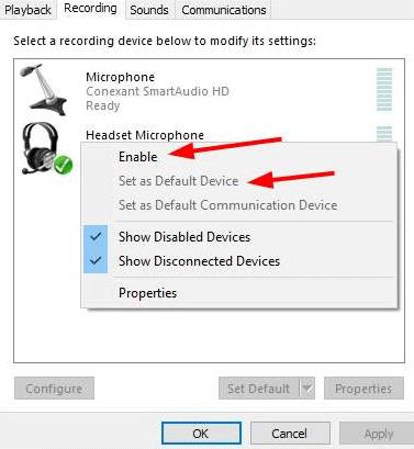 Set-as-Default-Device