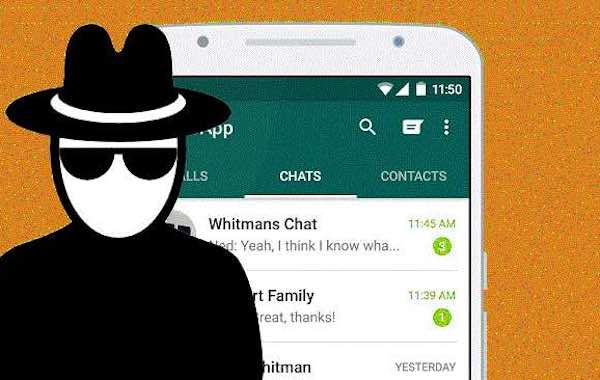 What is WhatsApp Sniffer APK?