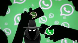 Download WhatsApp Sniffer APK 1.0.3 Latest Version