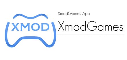 Xmodgames - Best Android Game Hacking Apps