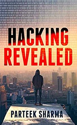 Hacking Revealed - Best Ethical Hacking Book