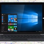 How to Track Windows 10 PC Remotely in 2020