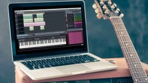 Best Garageband Alternatives for Windows in 2020
