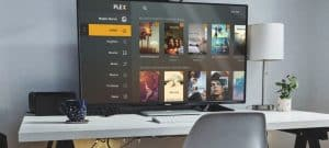 15 Best Plex Plugins and Channels You Should Install Now (Updated) 2020