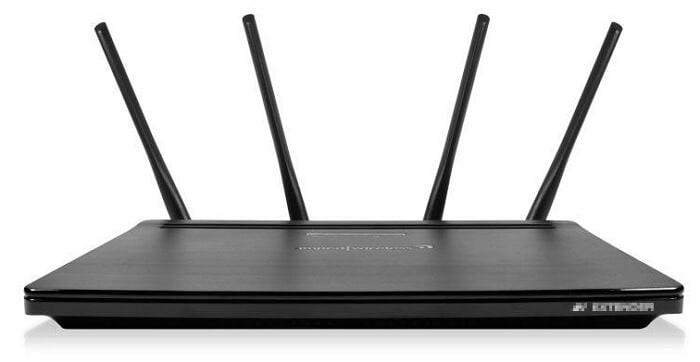 Fix Wifi Authentication Problem on Android Using Router Restart