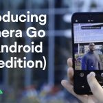 Download Google Camera Go APK for All Android Smartphone