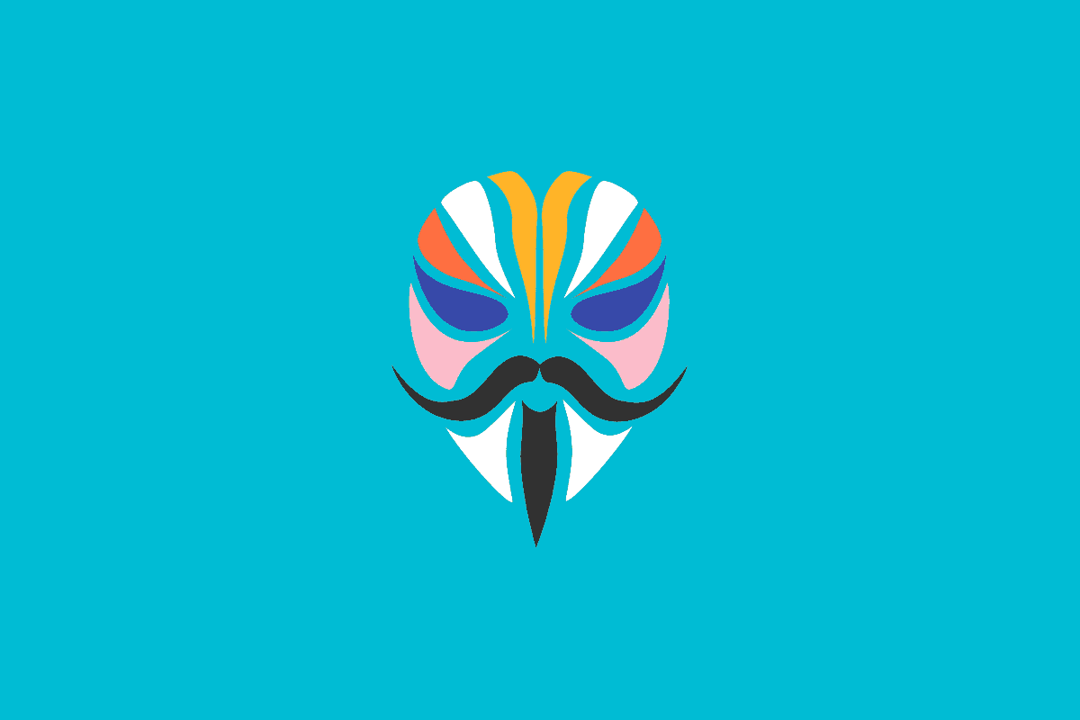 Download Magisk Manager Latest Version 7.5.1 for Android 2020